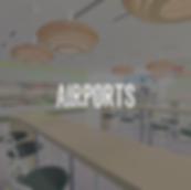 DD MENU AIRPORTS