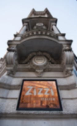 zizzi-manchester-king-street-low-res-130