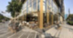 cc downtown dubai.jpeg