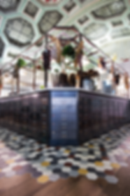 zizzi-manchester-king-street-low-res-075