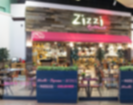 zizzi meadowhall-039.png