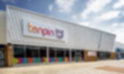 Tenpinwebsite2.png