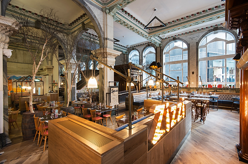 zizzi-manchester-king-street-low-res-022