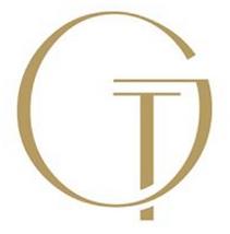 TG Logo lockup.png