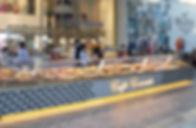CaffeConcertioKiosk1.jpg