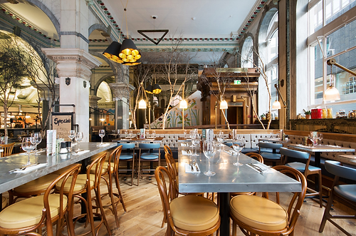 zizzi-manchester-king-street-low-res-010