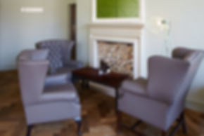 Interior036.jpg