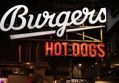 Burgers-Hot-Dogs.jpg