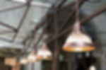 zizzi-manchester-king-street-low-res-088