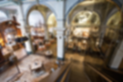 zizzi-manchester-king-street-low-res-103