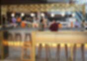 CaffeConcertoKiosk.jpg