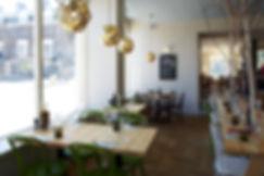 Interior039.jpg