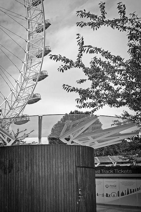 London_Eye_LHW-38.jpg