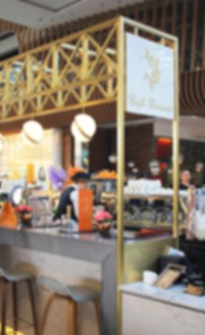 CaffeConcertoKiosk3.jpg