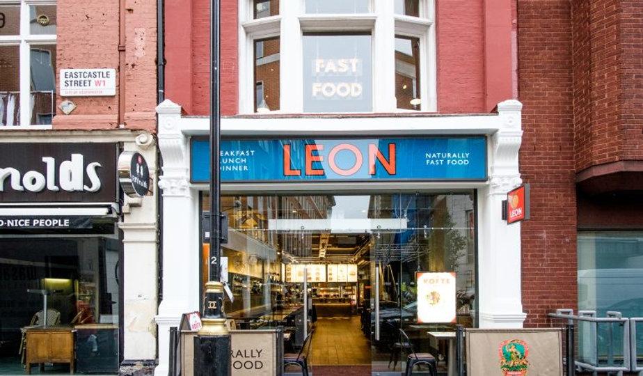 leon front.jpg