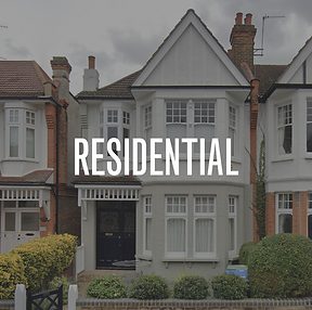 Residential_Cover.png