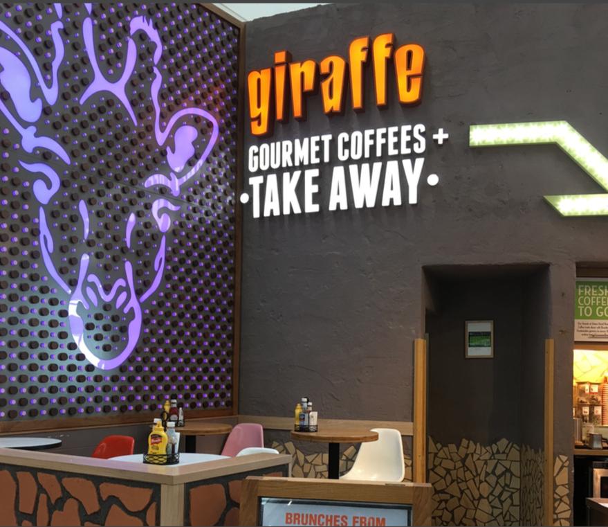 giraffe 3.png