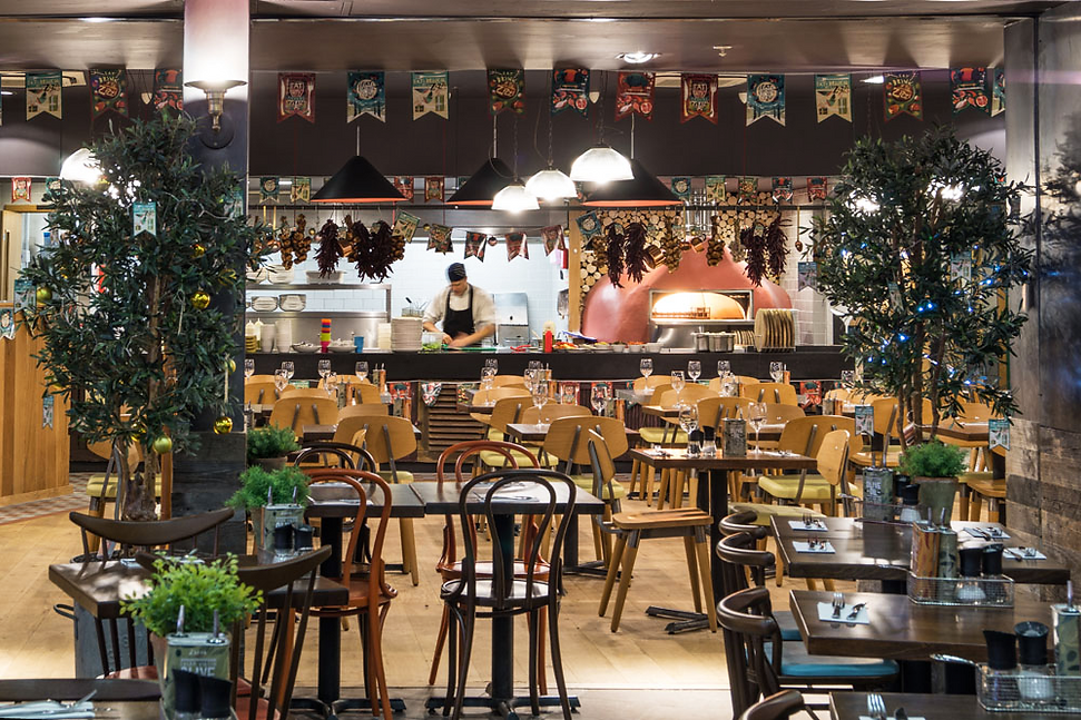 zizzi meadowhall-011.png