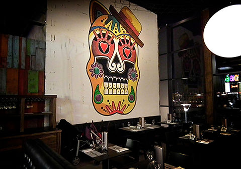 Mexican-Mask-Mural.jpg
