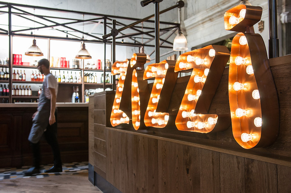 zizzi-manchester-king-street-low-res-113