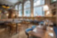 zizzi-manchester-king-street-low-res-008