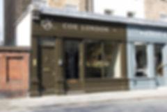 2286nedi-cox-london-ebury-street-showroo