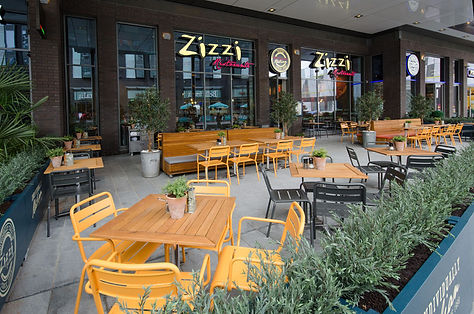 zizzi telford low res-074.JPG