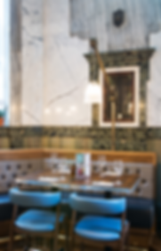 zizzi-manchester-king-street-low-res-017