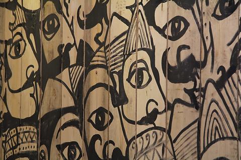 Za Za's Mural.png