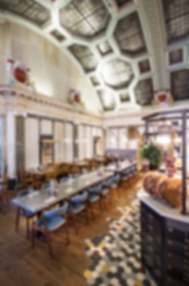 zizzi-manchester-king-street-low-res-068