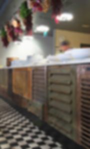 zizzi charlotte street low res-037.png