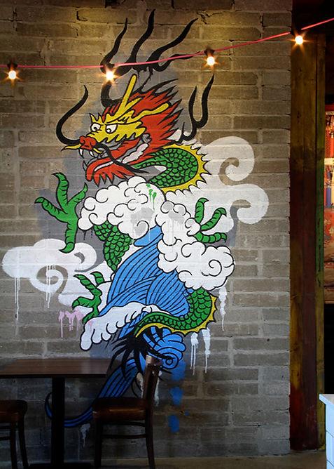 Dragon-Mural.jpg