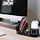 3-in-1 Wireless Fast Charger for iPhone/Apple Watch /Airpods