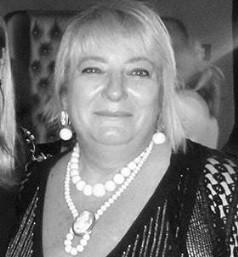 Avv. Donatella Pau
