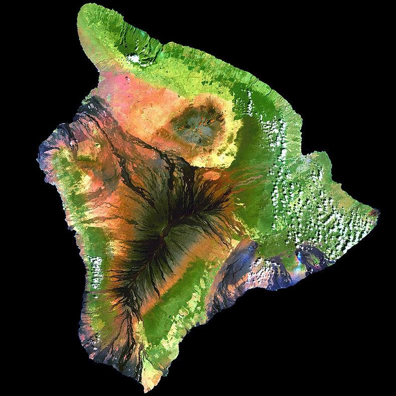 Big Island awesome photo.jpg