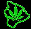 green BIG logo.png