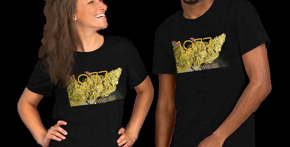 Maui Wowee  T-Shirt*