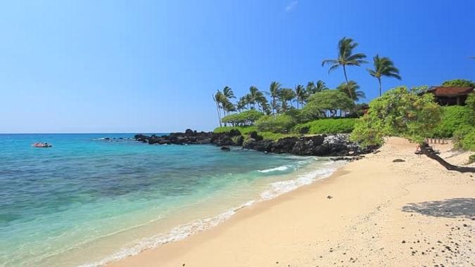 Kona beach.jpg