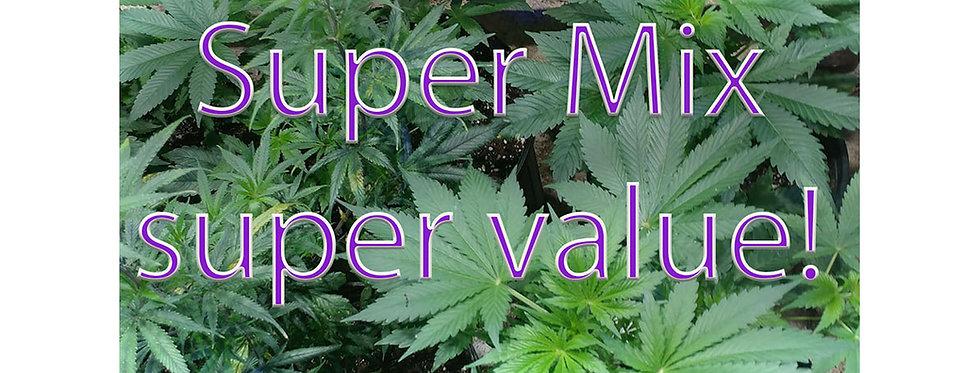 Super Mix-