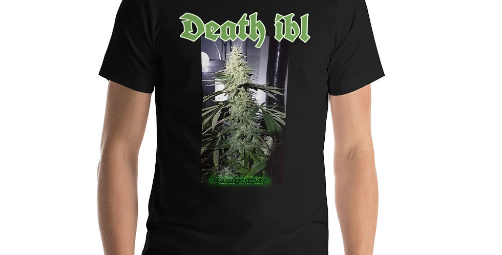 Death ibl
