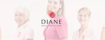 association Diane Gard.jpeg