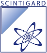 Logo Scintigard new.png
