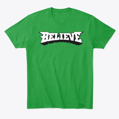 Believe Shirt.jpg