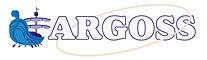Argoss