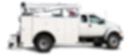 6132DLHR-60J-Crane-Body-Ford-F750.png