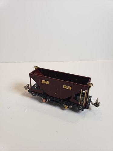 No.803 HopperCar