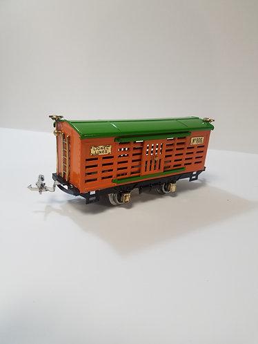 No.806 Cattle Car