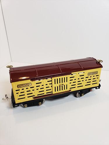 No.513 Cattle Car