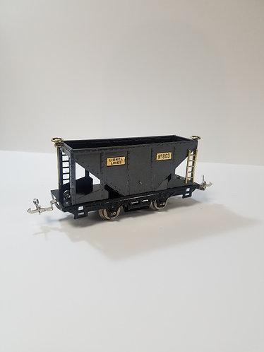 No.803 Hopper