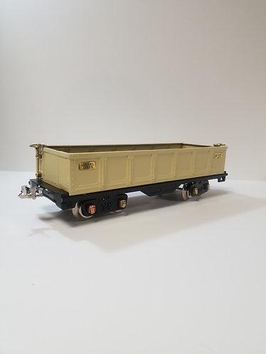 No.512 Gondola Car